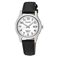 Reloj Mujer Sxdg91P1