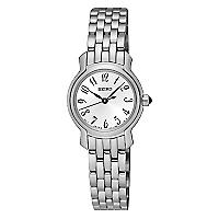 Reloj Mujer Sxgp63P1