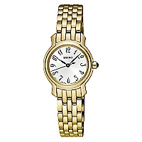 Reloj Mujer Sxgp64P1