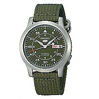 Reloj Hombre Snk805K2S