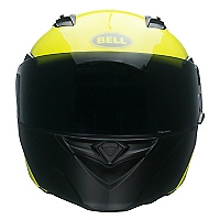 Casco Abatible Adulto Revolver