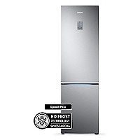 Refrigerador No Frost RB37K6060SS/ZS 367 lt