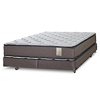Box Spring New Style 4 Super King BD