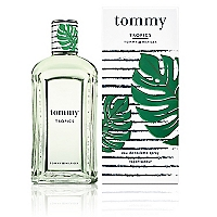 Tommy Tropics EDT 100 ML