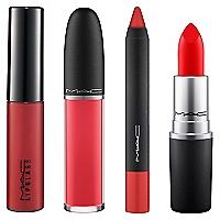 Set de Labiales Lipstick Kit 2