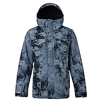 Parka Twc Greenlight Jacket Crystal