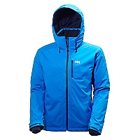 Chaqueta Ski Swift