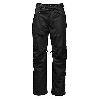 Pantalón Hombre Freedom Negro