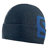 Gorro Big Fouraxu Azul