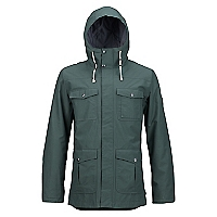 Chaqueta Mb Match Jacket Urban