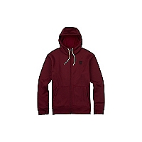 Chaqueta SoftshelL Mb Oak Fz Wino Heather