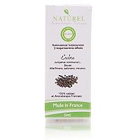 Aceite Esencial Enebro 5 ML