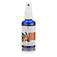 Aceite Vegetal Argán Orgánico Puro 50 ML
