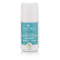 Aceite Roll On Pre-Sport 50 ML