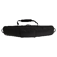 Funda Tabla GIG BAG TRUE BLACK