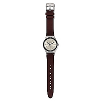 Reloj Hombre Yws423