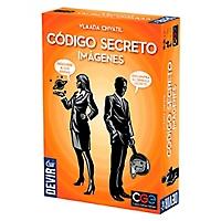 Codigo Secreto Imágenes