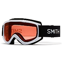 Antiparra Smith Nieve Cascade White
