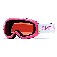 Antiparra Snow Gam Jr. Pink Pop S
