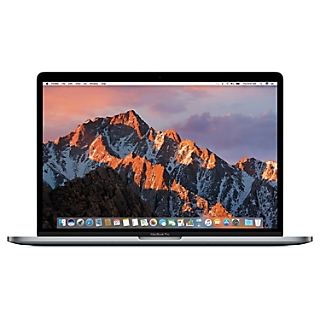 MBP APPLE MPTR2CI/A T I7 256 SG 15