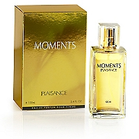 Petrizzio Pl Moments Parfum 105 Ml. Vapo
