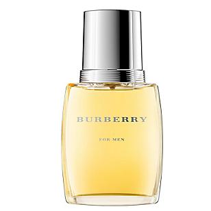 Perfume Classic Men EDT 100 ml