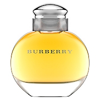 Perfume Classic Women 50 ml