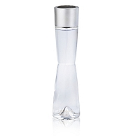 Perfume Modern Quartz Woman EDT 100 ml