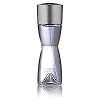 Perfume Modern Quartz Women EDP 50 ml
