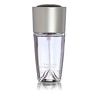 Perfume Modern Quartz Woman EDP 30 ml