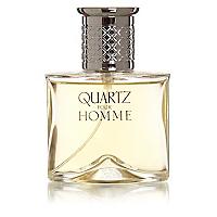 Perfume Quartz Pour Homme EDT 100 ml