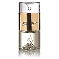 Perfume Quartz pour Femme EDP 50 ml