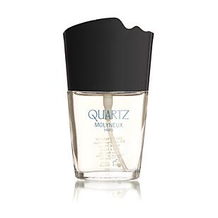 Perfume Quartz Pour Femme EDT 30 ml