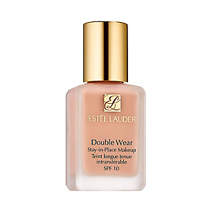 Base de Maquillaje Double Wear - Pale Almond
