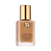 Double Wear Base de Maquillaje de Larga Duraci�n - Pebble