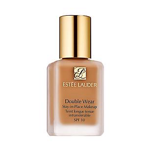 Double Wear Base de Maquillaje de Larga Duración - Pebble