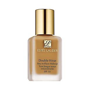 Double Wear Base de Maquillaje de Larga Duración - Sheel Beige