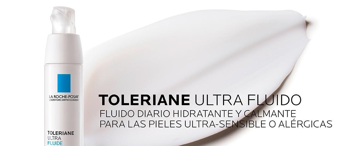 Toleriane Ultra Light