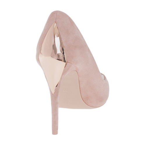 Zapato It Spring Call Mujer Gwydda001 qxEaRFZw