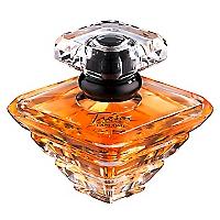 Perfume Trésor EDP 50 ml