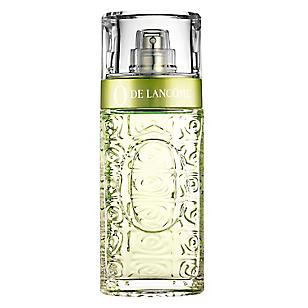 Perfume Ô  EDT 50 ml