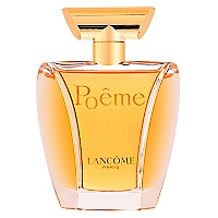 Perfume Poeme EDP  50ml