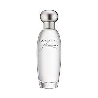 Perfume Pleasure EDP 50 ML