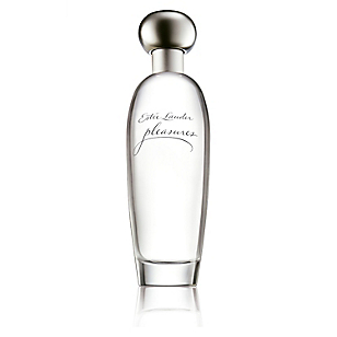 Perfume Pleasures EDP 100 ml