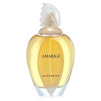 Amarige EDT 50 ml