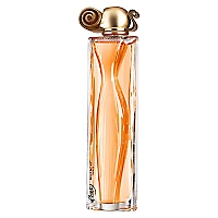 Organza EDP 100 ml