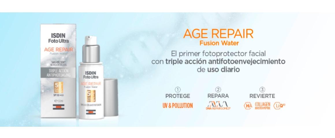 Foto_Ultra_Age_Repair