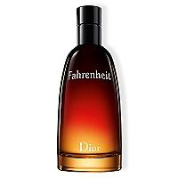 Perfume Fahrenheit EDT 100 ml