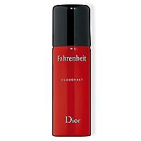 Desodorante Spray Fahrenheit 150 ml