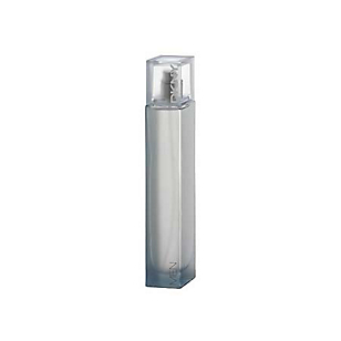Perfume Dkny Men EDT 100 ml